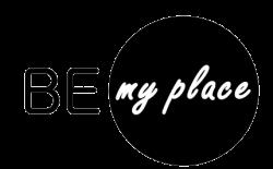 BEmyplace